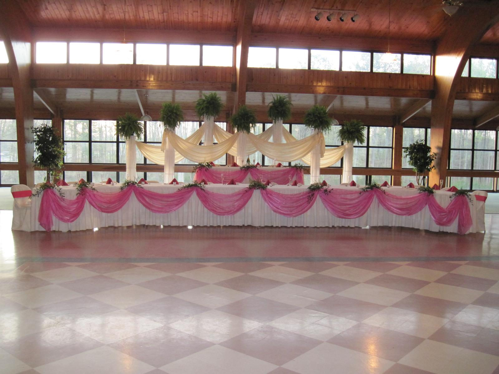 To Speak To The Hall Rental Chairman Please Call (301) 373 3910