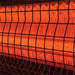 Heating Safety Tips!!